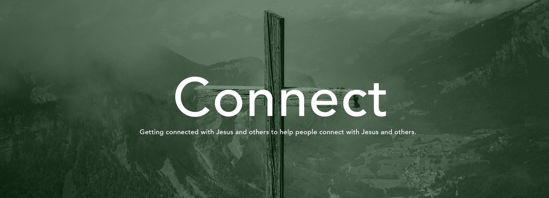 connectpage
