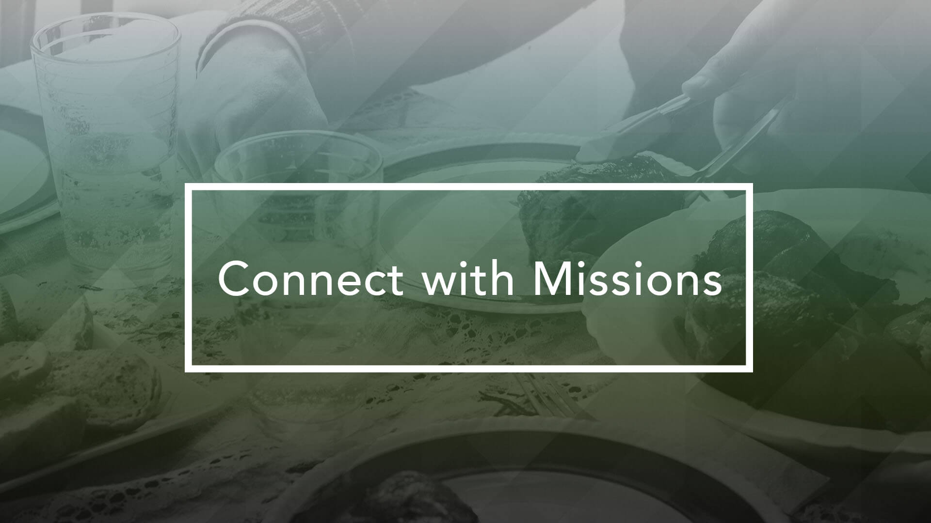 connectwithmissions