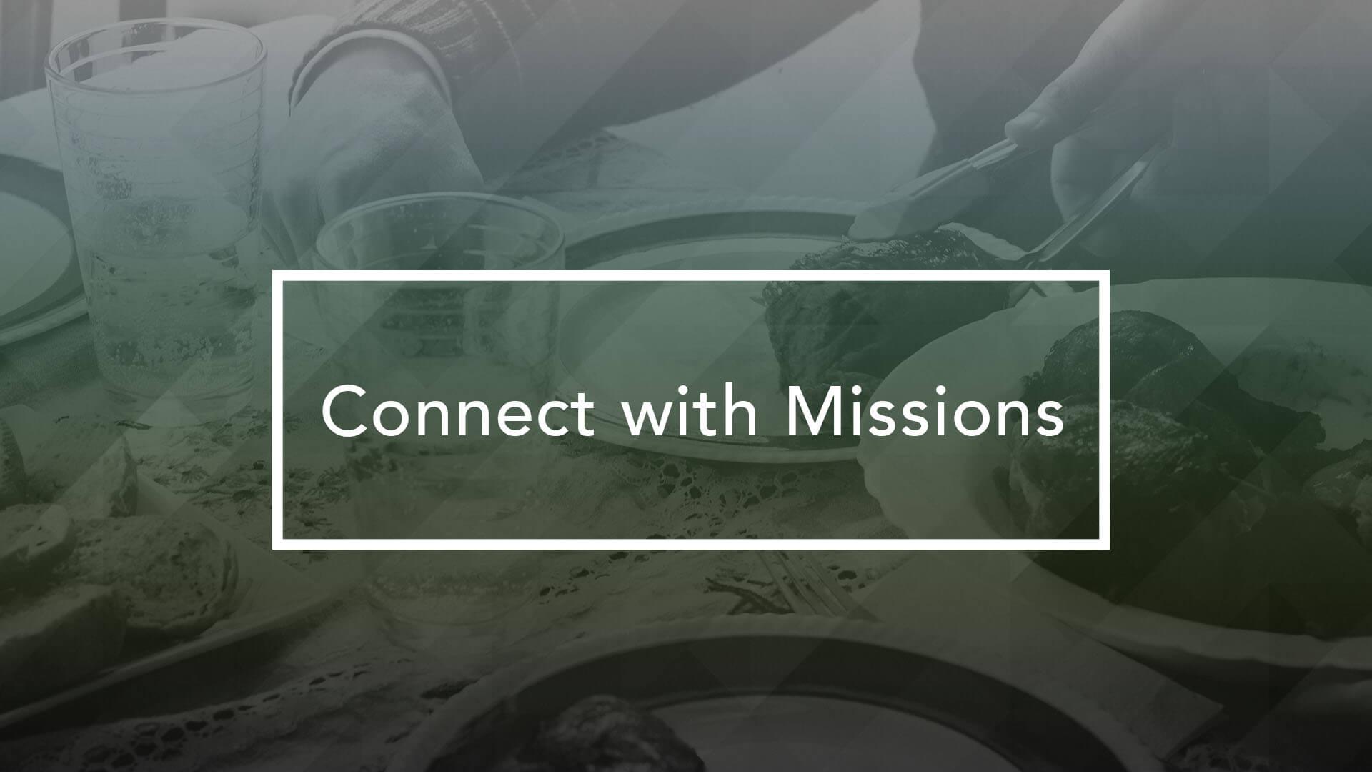 Connectwithmissionsdark