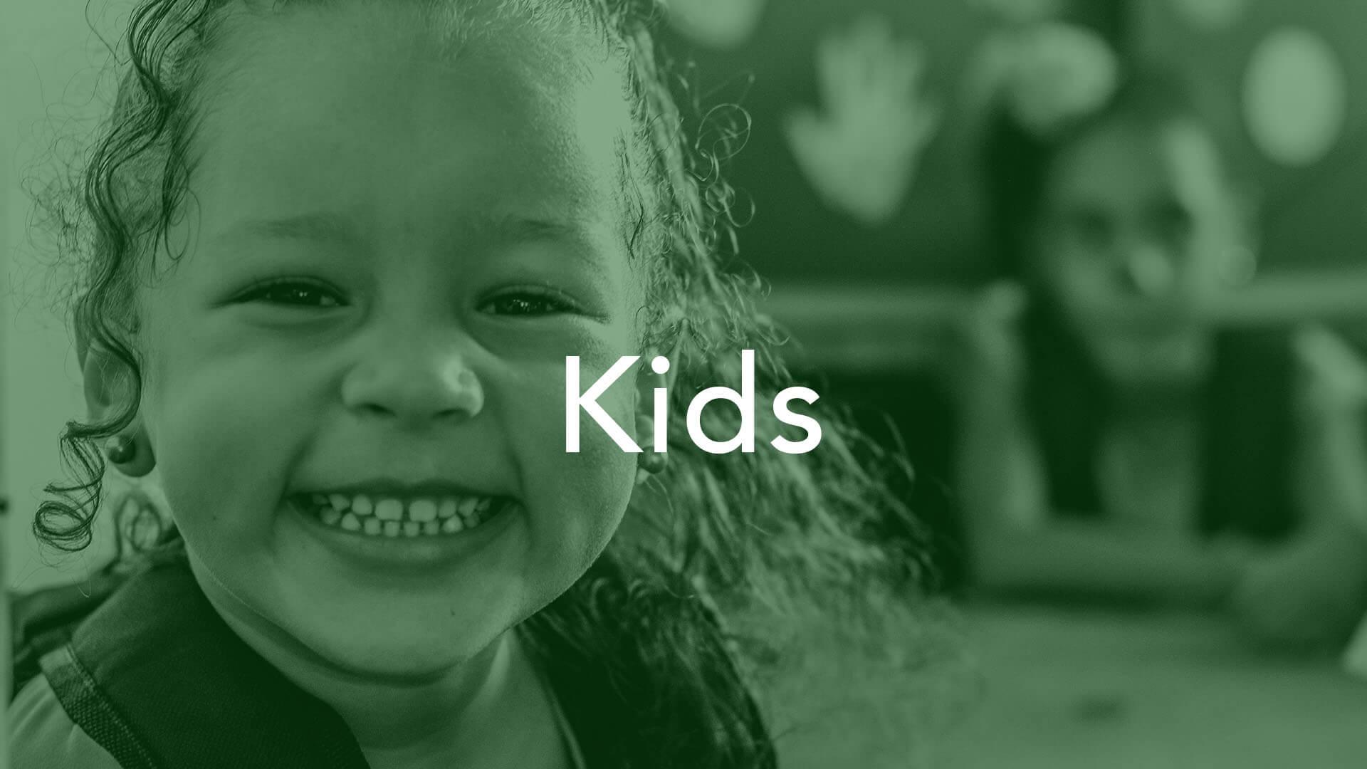 Kidslight