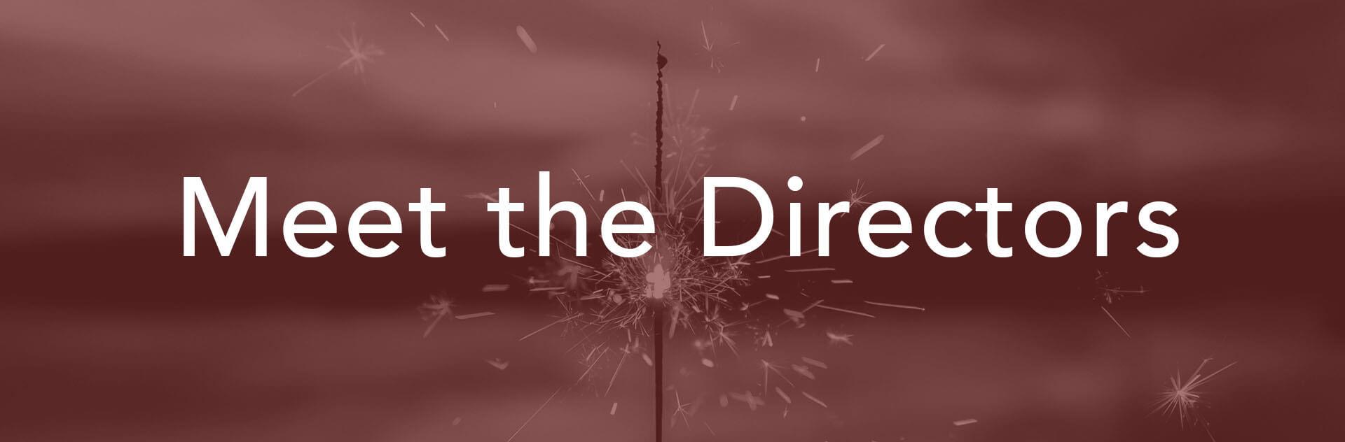 Meetthedirectorsdark