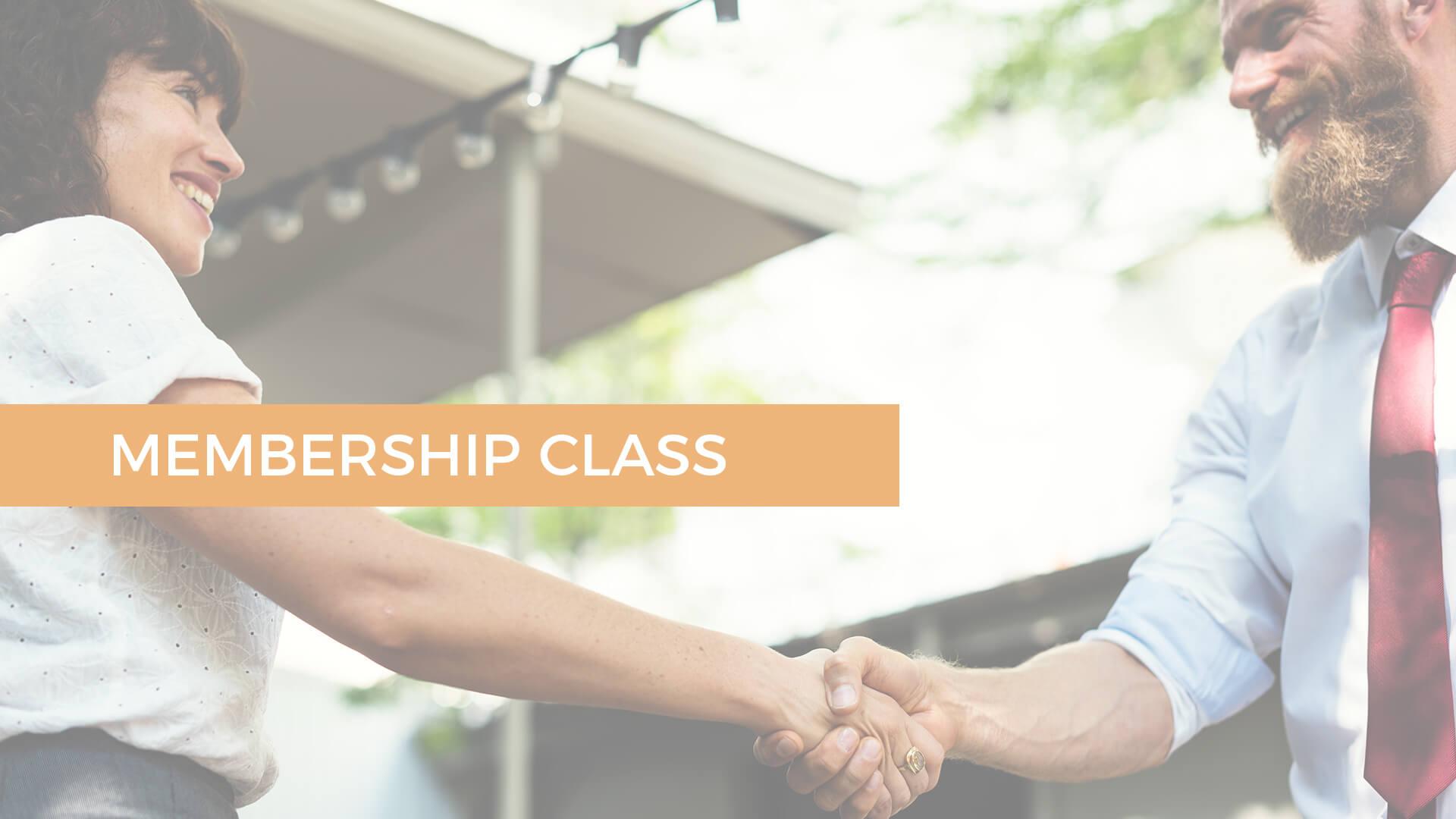 membershipclassgrace