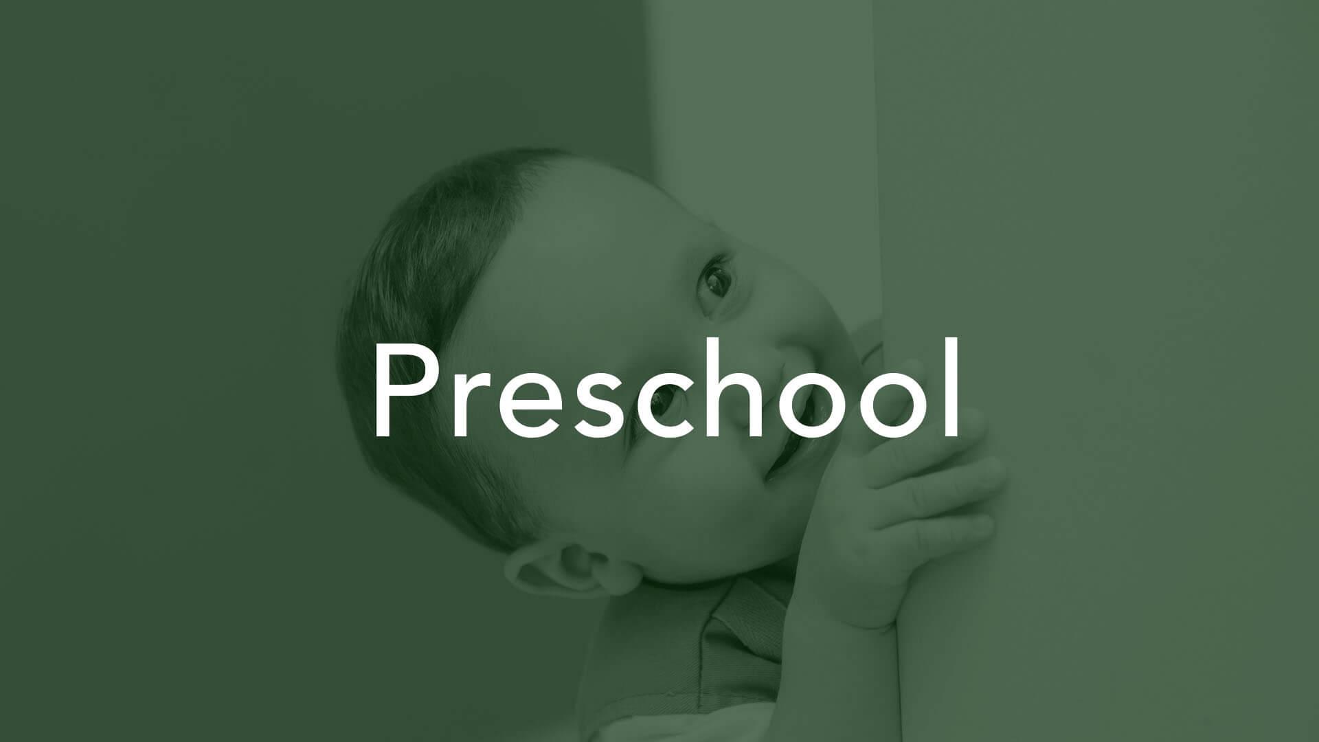 Preschooldark