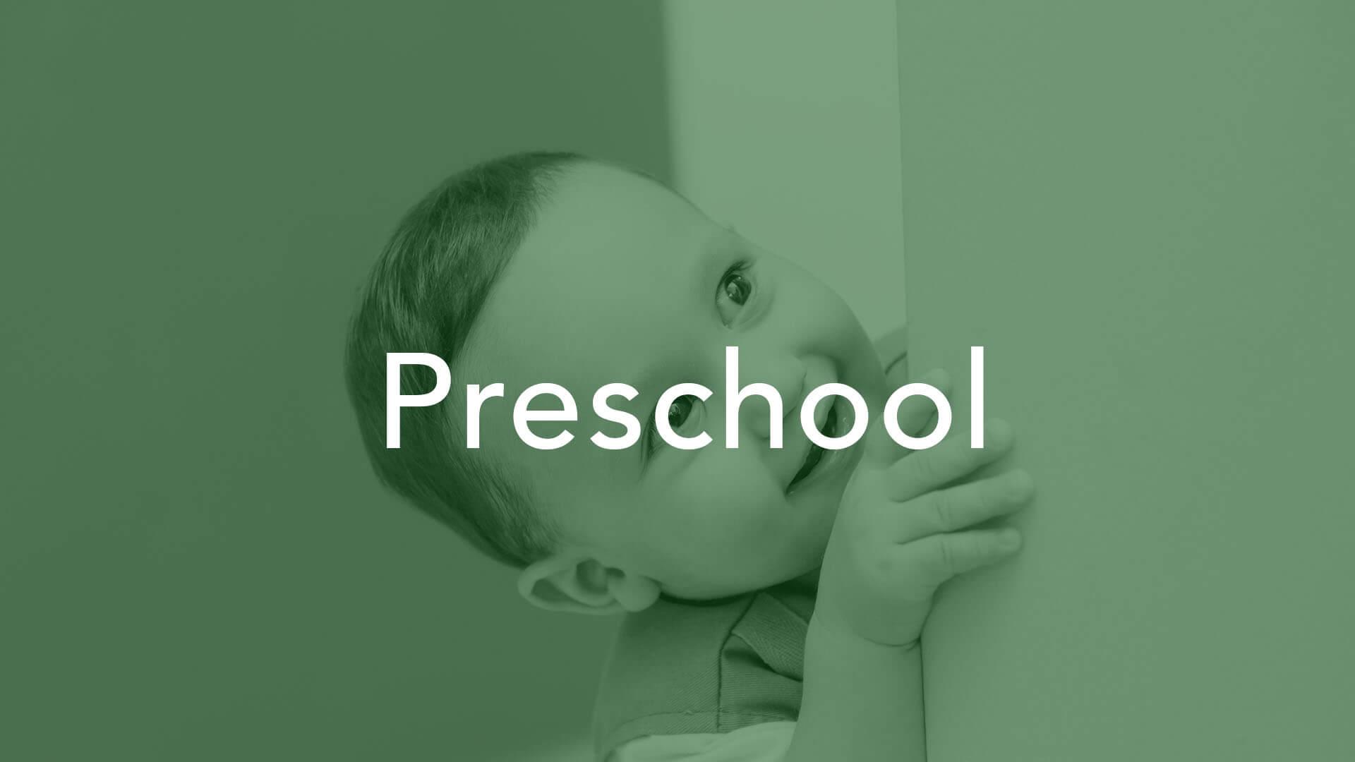 Preschoollight