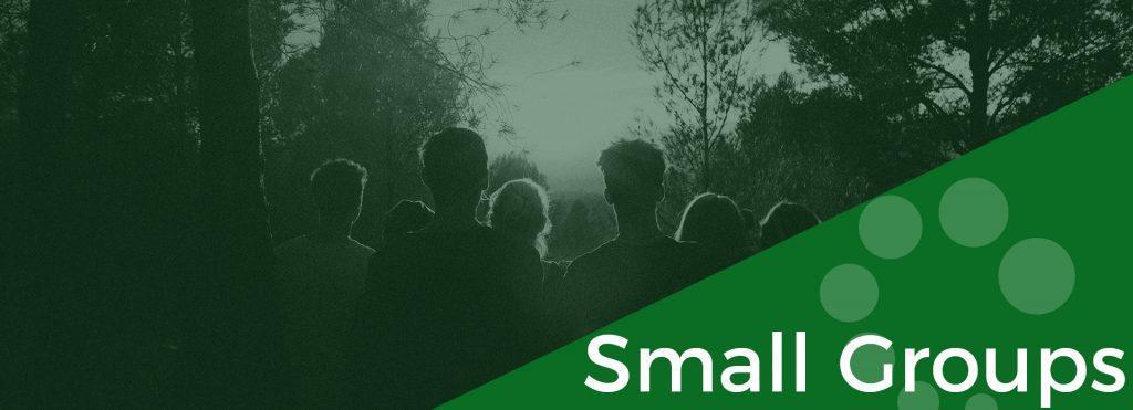 smallgroupsheader1