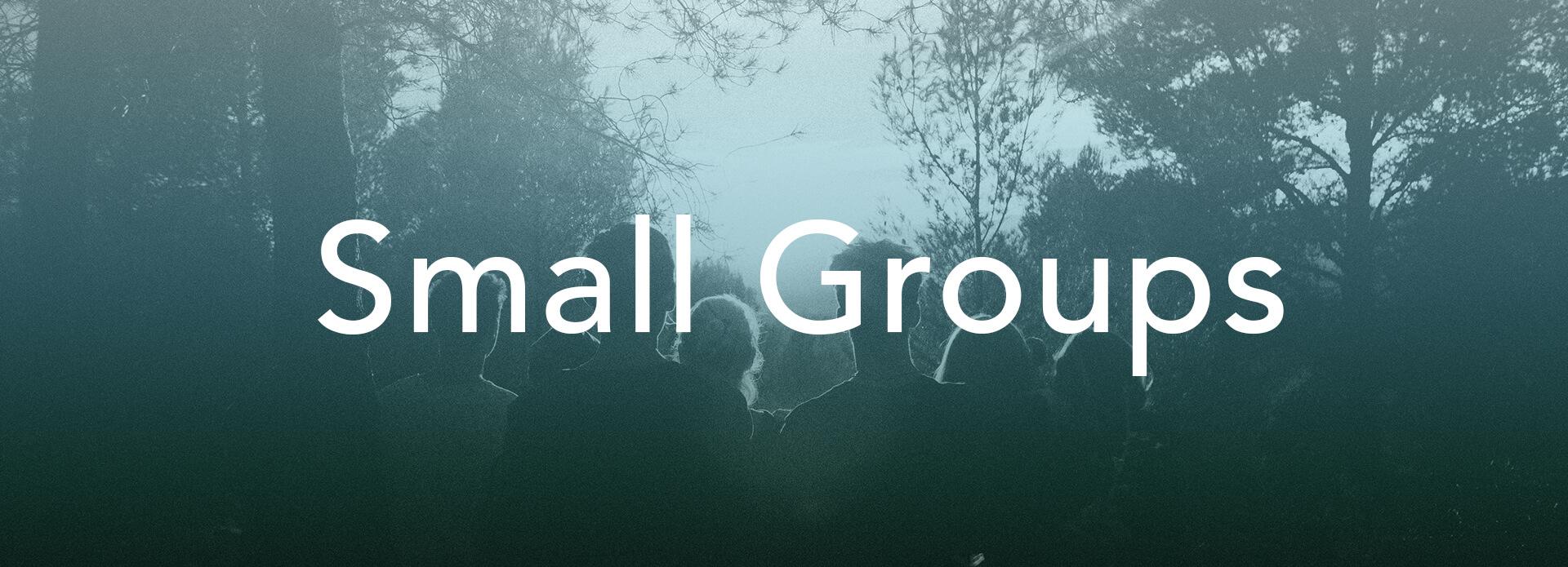 smallgroupspage