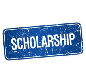 summercampscholarship