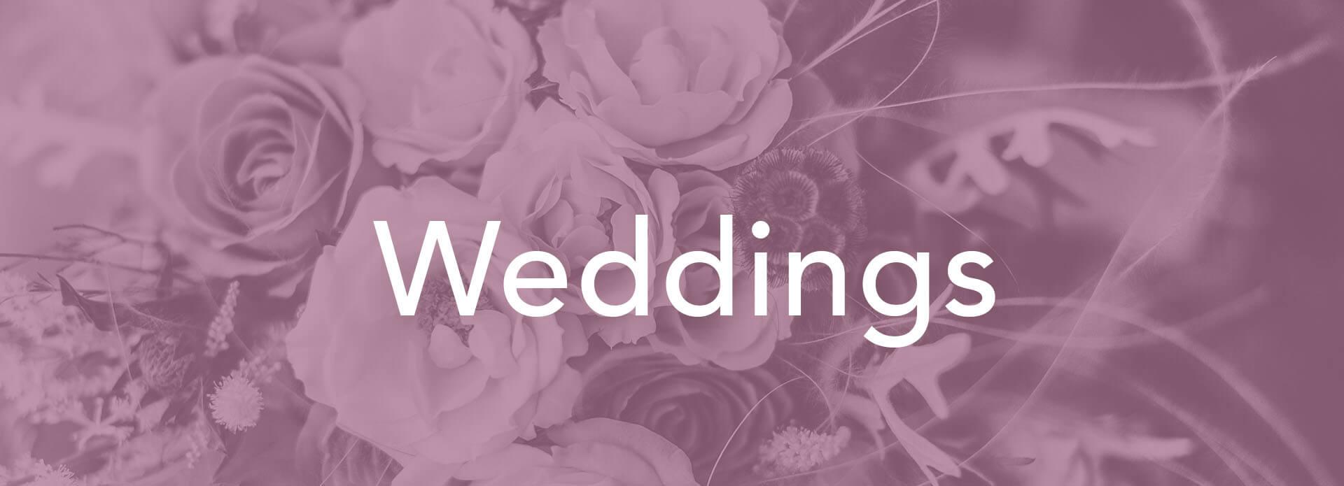 weddingsgrace