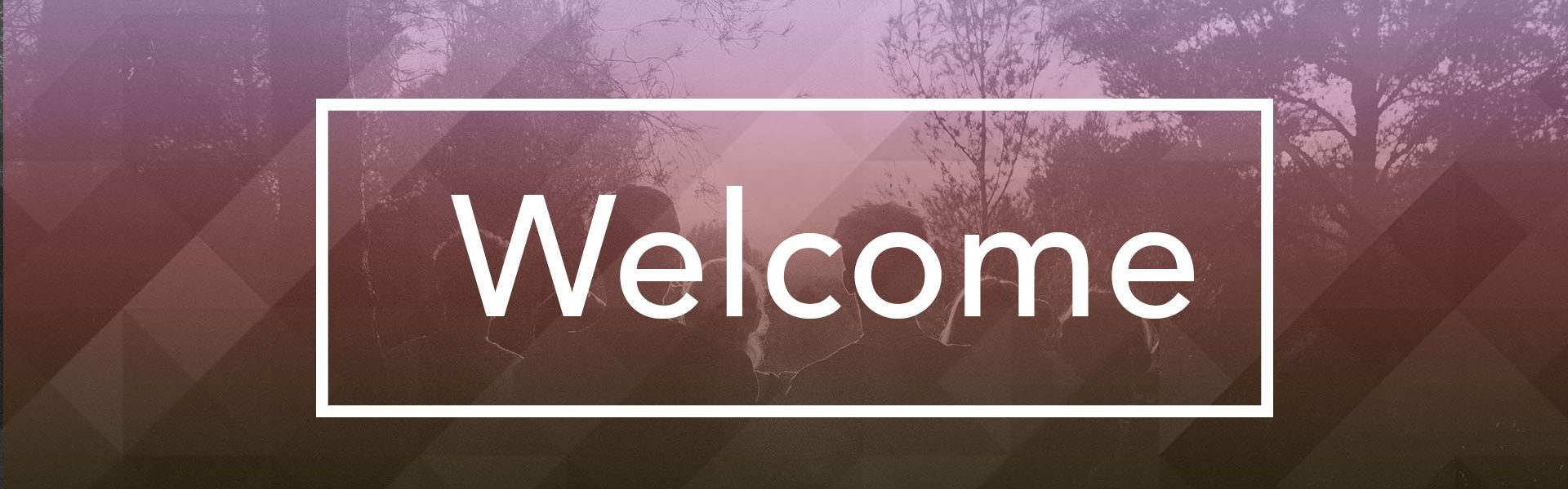 welcomepageheader