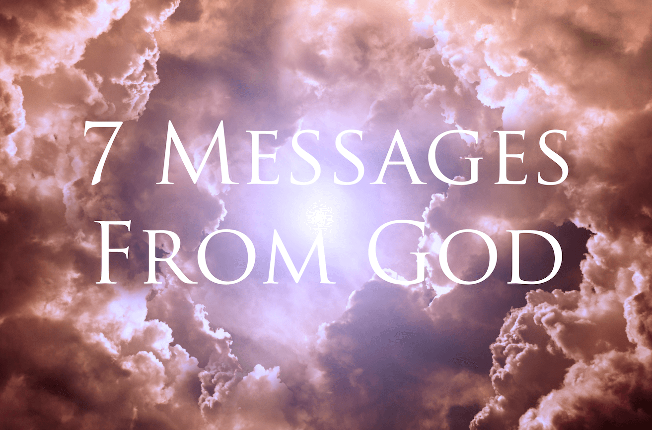 7messages