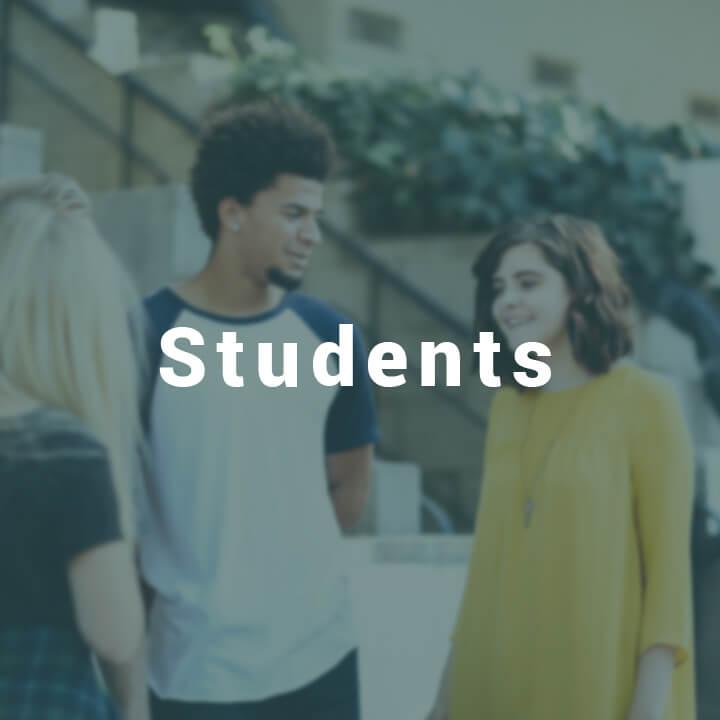 StudentsCircle