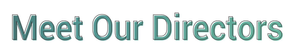 Youth-MeetOurDirectors_Meet Our Directors