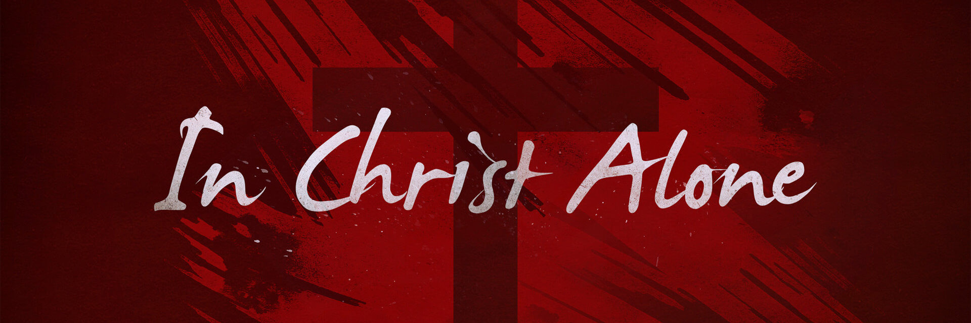 in-christ-alone-banner-large